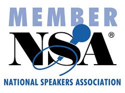 nsa_member_logo